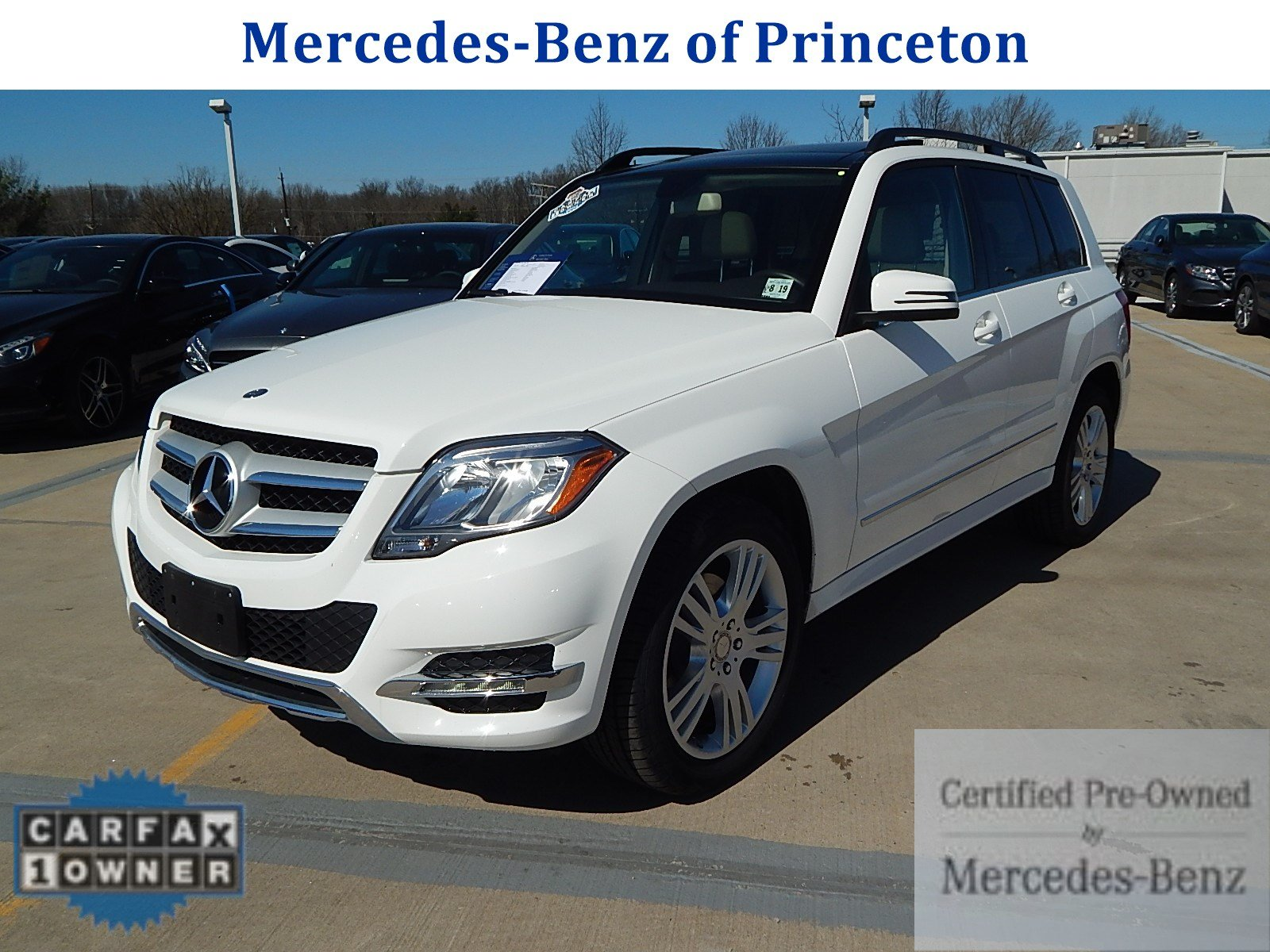 Exclusive pictures of mercedes glk 350 oil change cost for Average cost of oil change for mercedes benz