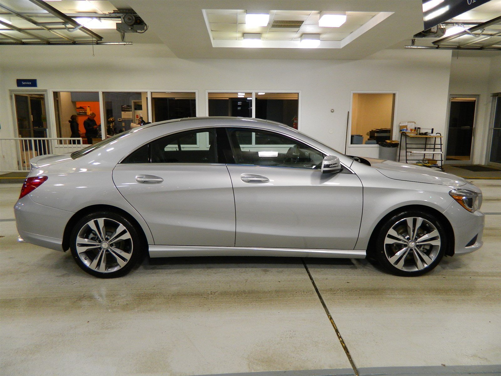 Courtesy vehicle specials mercedes benz of princeton for Princeton mercedes benz used cars