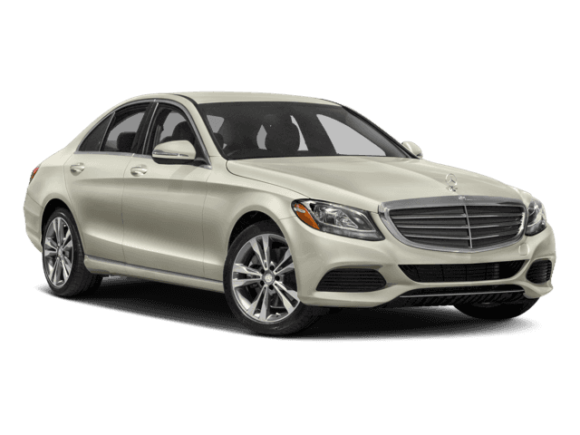 New mercedes benz c class in lawrenceville mercedes benz for Mercedes benz princeton