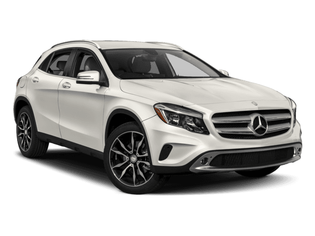 300 new cars suvs in stock hamilton twp mercedes benz for Mercedes benz of flemington