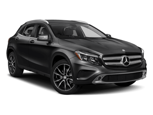 300 new cars suvs in stock hamilton twp mercedes benz for Mercedes benz princeton