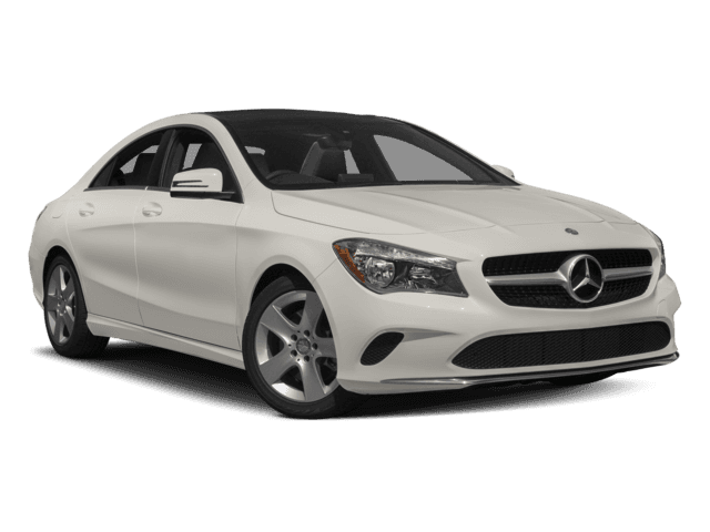 304 new cars suvs in stock hamilton twp mercedes benz for Mercedes benz princeton